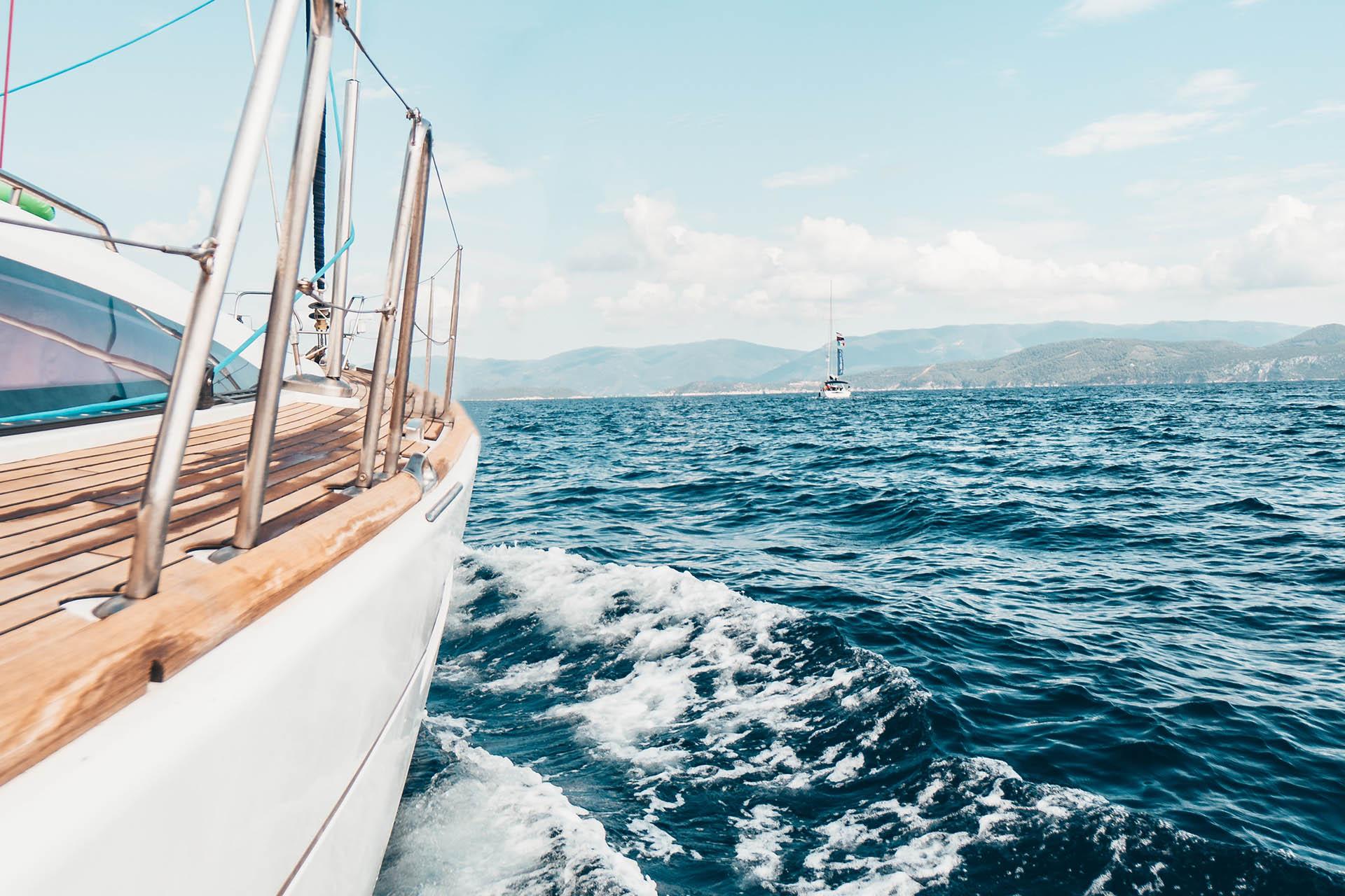 suha-marina-otok-krk