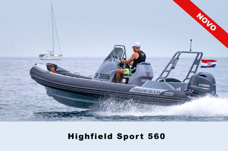 krk-rent-a-boat-Highfield-Sport-560