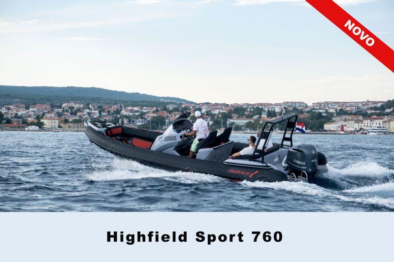 rent-a-boat--krk-Highfield-Sport-760