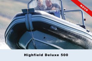 rent-a-boat-krk-Highfield-Deluxe-500